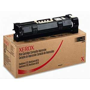 Картридж Xerox 106R02732 картридж xerox 106r02721 для xerox ph 3610 wc 3615 черный