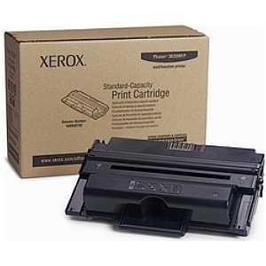 Картридж Xerox 108R00794 картридж xerox 108r00794 для phaser 3635mfp 5000стр