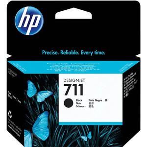 Картридж HP CZ133A hot sales 80 printhead for hp80 print head hp for designjet 1000 1000plus 1050 1055 printer