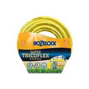 Шланг Hozelock 5/8'' (15мм) 25м Super Tricoflex (139071)