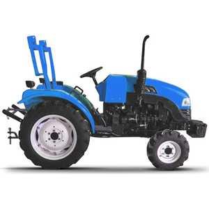 Сельскохозяйственный трактор MasterYard М244 4WD