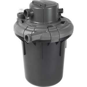 Фильтр для прудов и водоемов Hozelock Bioforce 6000 UVC (1350 1240)