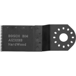 Полотно пильное Bosch 32х40мм для PMF по дереву (2.609.256.946)