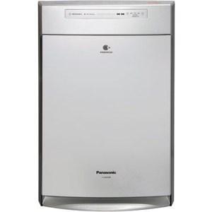 Очиститель воздуха Panasonic F-VXH50R-S воздухоочиститель panasonic f vxh50r s