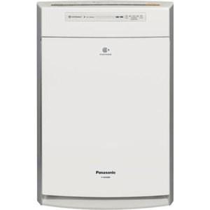Очиститель воздуха Panasonic F-VXH50R-W очиститель увлажнитель воздуха panasonic f vxh50r s
