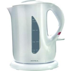 Чайник электрический Supra KES-1001 supra kes 1001 электрочайник
