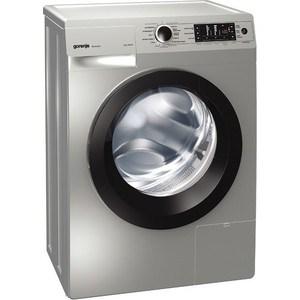 Стиральная машина Gorenje W 75 Z23 A/ S стиральная машина gorenje w 75 z23 a s