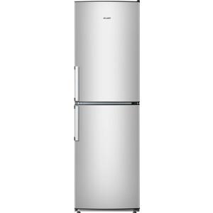 Фотография товара холодильник Атлант 4423-080 N (312454)