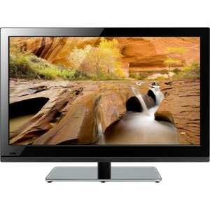 LED Телевизор Tcl 23LET60