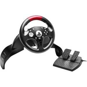 Контроллер Thrustmaster T60 Racing Wheel (4160588)