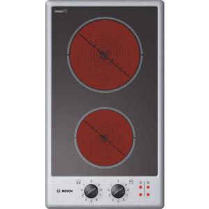Электрическая варочная панель Bosch PKC 345E