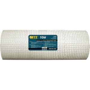 Лента FIT стеклотканевая фасадная 1000мм 50м (11615)