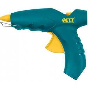 Клеевой пистолет FIT 11мм 20Вт/200Вт (14353)