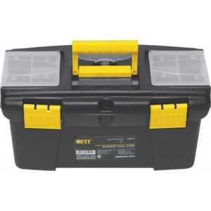 Ящик для инструментов FIT 16'' 41х22х19.5см (65572)
