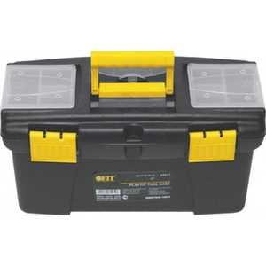 Ящик для инструментов FIT 22'' 56.5х35.5х29см (65574)