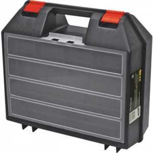Ящик для элктроинструмента FIT 14'' 36х32х14см (65606)