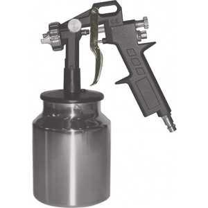 Краскопульт пневматический FIT 1.5мм (81001)