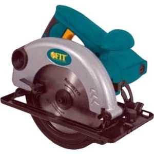 Пила дисковая FIT CS-185/1201