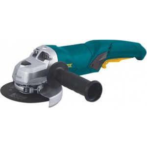 Угловая шлифмашина FIT AG-125/1050 (80250)