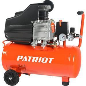 Компрессор PATRIOT Euro 24-240