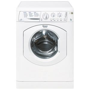 Фотография товара стиральная машина Hotpoint-Ariston ARUSL 85 (31470)