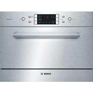 Встраиваемая посудомоечная машина Bosch SKE 52M55 RU