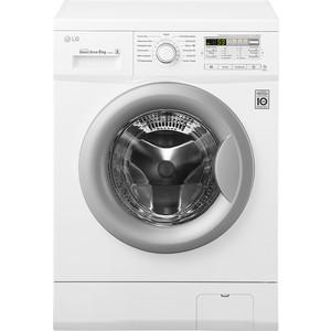 Фотография товара стиральная машина LG F10B8ND1 (314824)