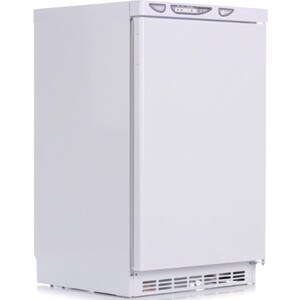 Фото2 морозильная камера саратов 106