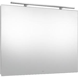 Зеркало Villeroy Boch More to see 100x75h с подсвет с креплен (A404 1000) от ТЕХПОРТ