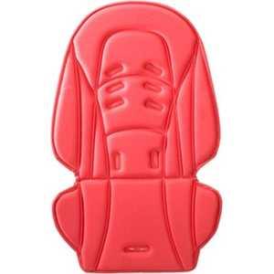 Матрасик для коляски Casualplay ''Seat Pad Avant Kudu'' (coral)