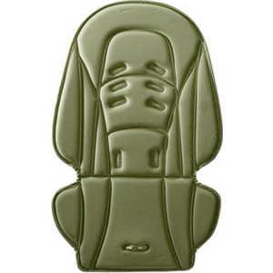 Матрасик для коляски Casualplay ''Seat Pad Avant Kudu'' (зеленый)