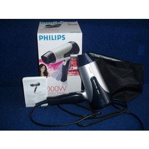 Фен Philips HP 4829