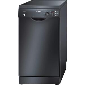 Посудомоечная машина Bosch SPS 53E06 RU
