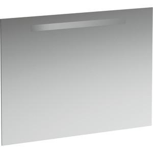 Зеркало Laufen New case 80x62h с подсветкой (4.4723.1.996.144.1) new case new case ne015bwisc67