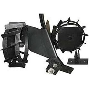 Комплект навесного оборудования MTD для Т240 (16637) травосборник двойной mtd для minirider 76 sd 19a30014oem