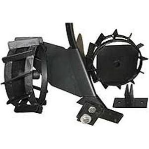 цена на Комплект навесного оборудования MTD для Т240 (16637)