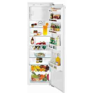 Встраиваемый холодильник Liebherr IK 3514