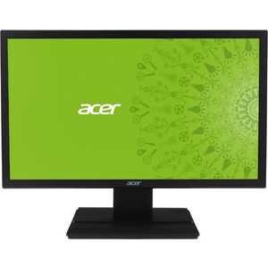купить Монитор Acer V226HQLb