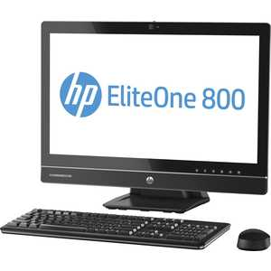 Моноблок HP EliteOne 800 (F3X07EA)