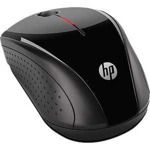 Мышь HP X3000 (H2C22AA)