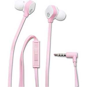 HP H2300 In Ear Blink Pink Headset (H6T17AA)