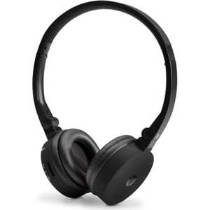 HP H7000 Stereo Headset (H6Z97AA)