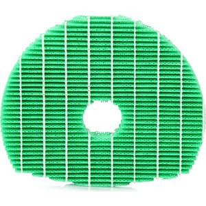 Фильтр Sharp FZ-C100MFE фильтр sharp fz c100mfe