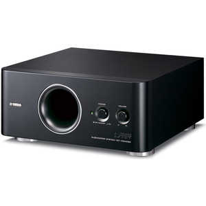 Сабвуфер Yamaha YST-FSW050 black yamaha yst 1000 sound projector дешево