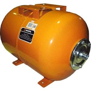 Гидроаккумулятор Вихрь ГА-50 биоритм гель любрикант о кей аромат малина 50 г