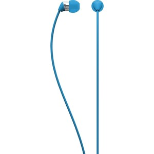 Наушники AKG K323XS blue  цена