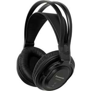 Наушники Panasonic RP-WF830E-K panasonic rp hde3mgc k in ear earphone stereo sound headphones headset music earpieces with microphone earphones super bass