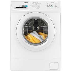 Стиральная машина Zanussi ZWSO 6100 V стиральная машина zanussi zwy61224wi