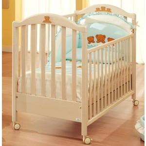 Кроватка Mibb