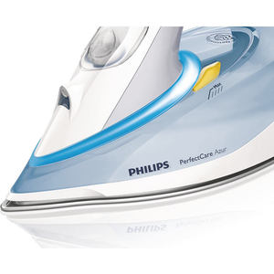 Утюг Philips GC4910/10